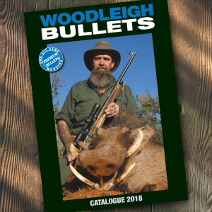 Woodleigh Bullets - An Australian Success Story