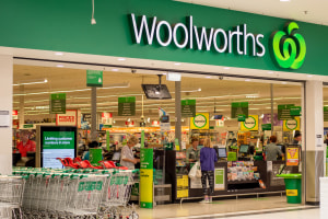 Dematic to supply Woolies order fulfilment system