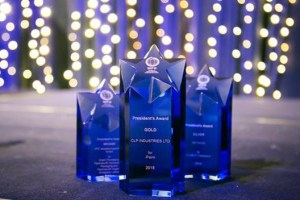 Entries open for WPO WorldStar Packaging Awards