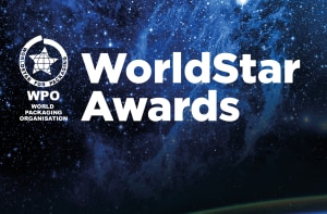 ANZ PIDA winners to receive WorldStar honours