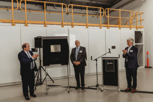 XTEK opens new facility in Adelaide