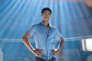 WIN tickets to see 'Yuli: the Carlos Acosta Story' in cinemas
