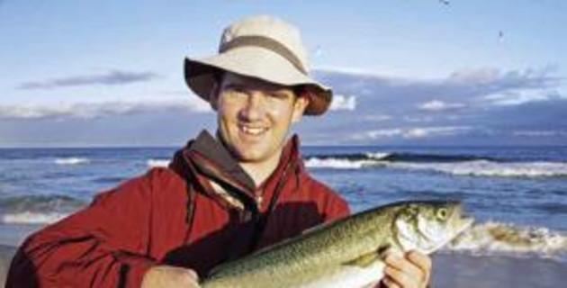 Gutter Tactics Part Ii Fishing World
