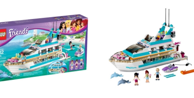 Argos Reveals Top Toys For Christmas 2013 Toy Amp Hobby