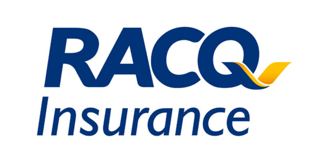 RACQ to shrink repairer network through RFP - Australasian Paint ...