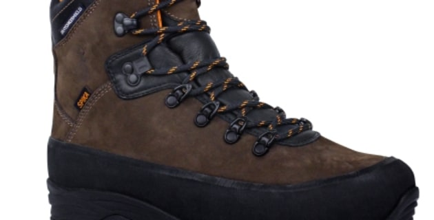 Spika Kosci Boots Sporting Shooter