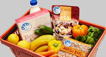 Food label information under threat with TPP clauses - PKN