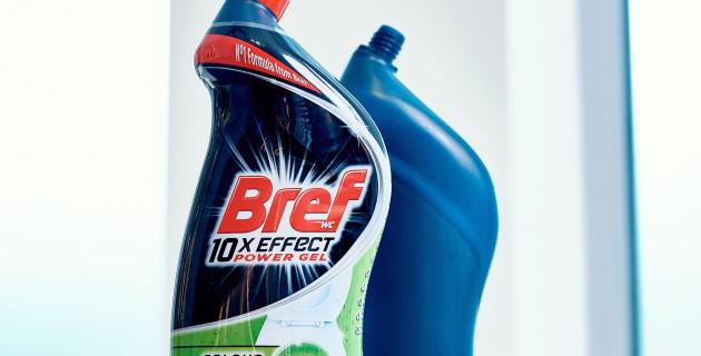 Henkel Releases Recyclable Black Plastic Packaging Pkn