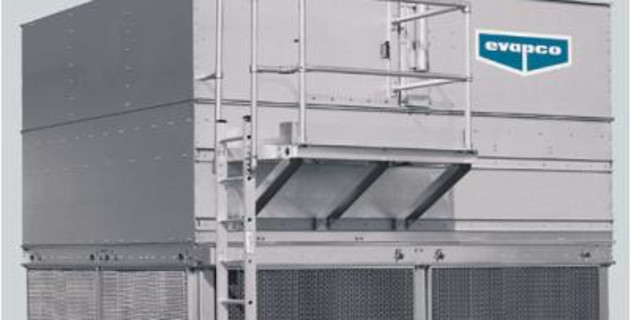 Cooling Tower Design Climate Control News