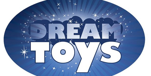 UK Toy Retailers Association unveils the 2015 Dream Toys ...
