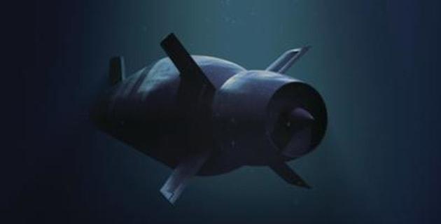 Future Submarine: Pumpjet propulsion technology choice still