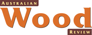 Australian Wood Review